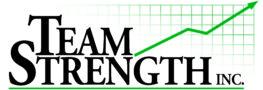 TeamStrength, Inc.
